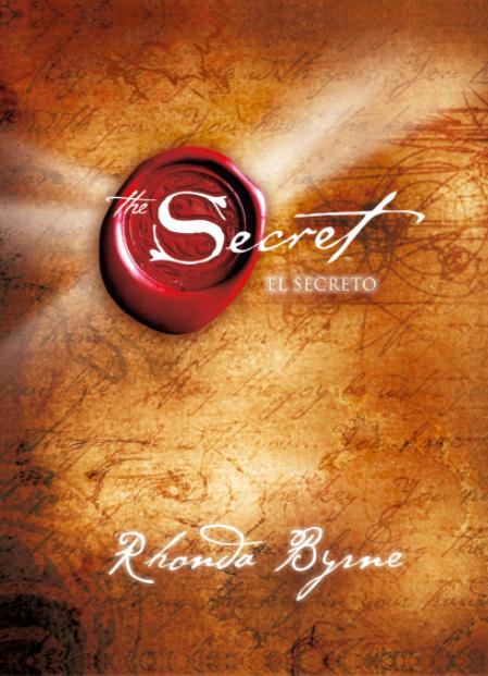 Audiolibro de El Secreto